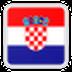 Czech Republic VS Croatia Euro Cup 2016 Full-time Score