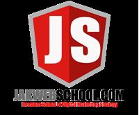 belajar digital marketing pemula, kursus digital marketing murah jakwebschool 200