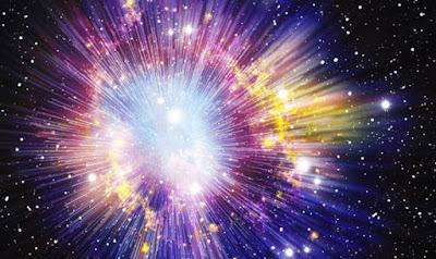 量子意识:如鬼魅般的四股意识