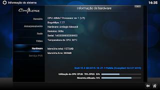 Análise: Probox2 Ex+ e Remote+ 20