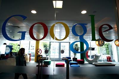"""Google eliminará """"fotos sexuales"""" si la deseas compartir-TuParadaDigital"""