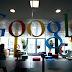 """Google eliminará """"fotos sexuales"""" si la deseas compartir"""