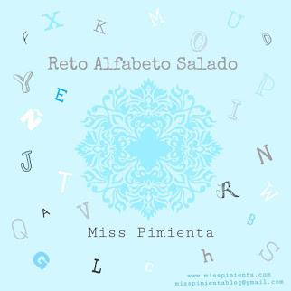 http://www.misspimienta.com/search/label/recopilatorio%20reto%20alfabeto%20salado