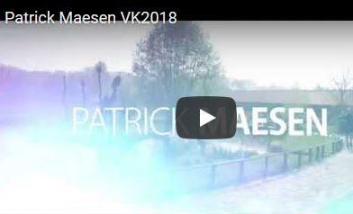 Patrick Maesen