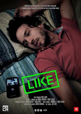 Like (2014)