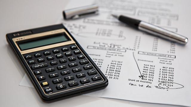 Pembukuan Akuntansi Sederhana Mendorong Bisnis Berkembang