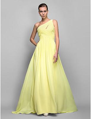 vestidos de gala largos baratos
