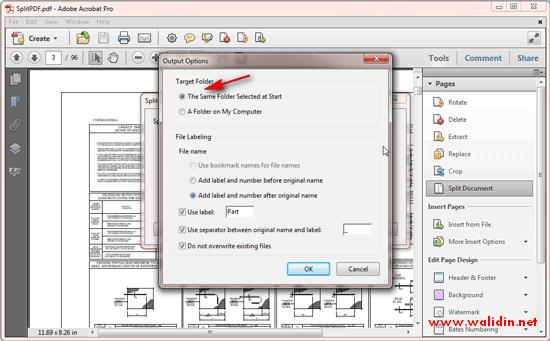 cara-membagi-file-pdf-menjadi-beberapa-bagian-part