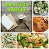 10 Resepi Sayuran Yang Sedap Dimasak Waktu Sahur
