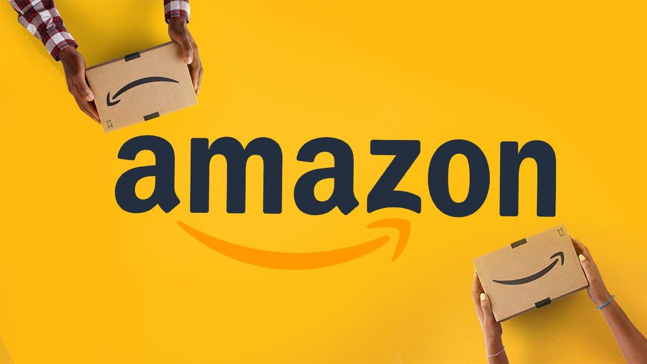 Vaga Amazon Fortaleza
