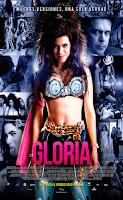 Gloria-Trevi