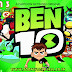 Ben 10 (2016) Season 3 [Hindi-Eng] Dual Audio 720p HD ESub