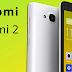 Cara Mengatasi Xiaomi redmi 2 / Redmi 2 Prime Yang Mati Total