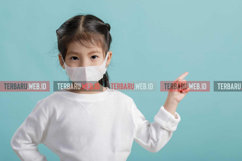 arti kata Speechless dan terjemahan