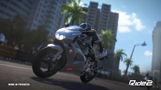 Ride 2 pc game wallpapers|images|screenshots