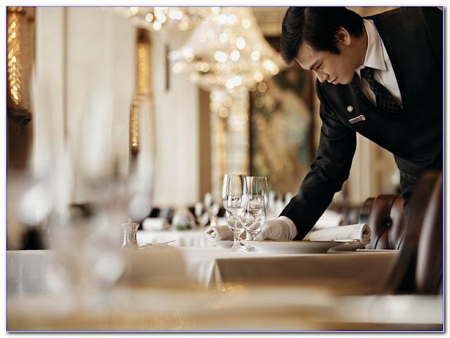 Best Free ONLINE Restaurant Management COURSES