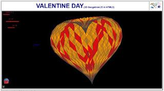 http://dmentrard.free.fr/GEOGEBRA/Maths/export4.25/Valentineday.html