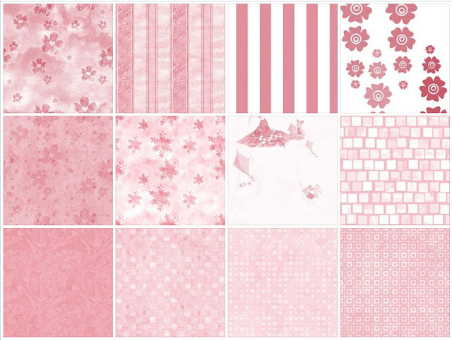 tileable_baby_pink_textures_a
