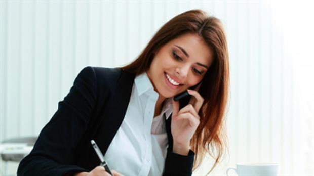 khóa học tiếng anh giao tiếp qua điện thoại
