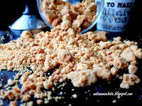 https://natomamochote.blogspot.com/2020/01/ciasteczkowa-posypka-peanut-butter.html