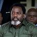 CENI : Joseph Kabila refuse d'envoyer ses délégués