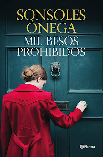 mil-besos-prohibidos-sonsoles-onega