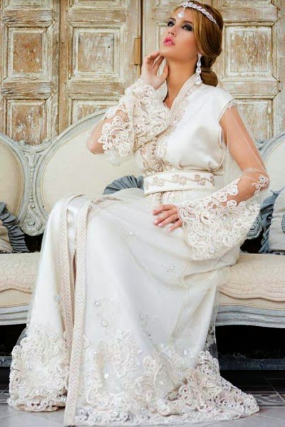 vente caftan en ligne robes 2014 pas cher caftan marocain boutique 2018 vente caftan au. Black Bedroom Furniture Sets. Home Design Ideas