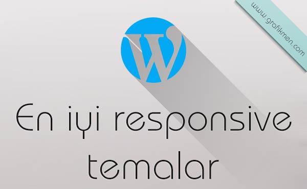 Wordpress tema indir, responsive wordpress tema indir, en iyi wordpress temaları indir, 2015 wordpress tema indir, tema,