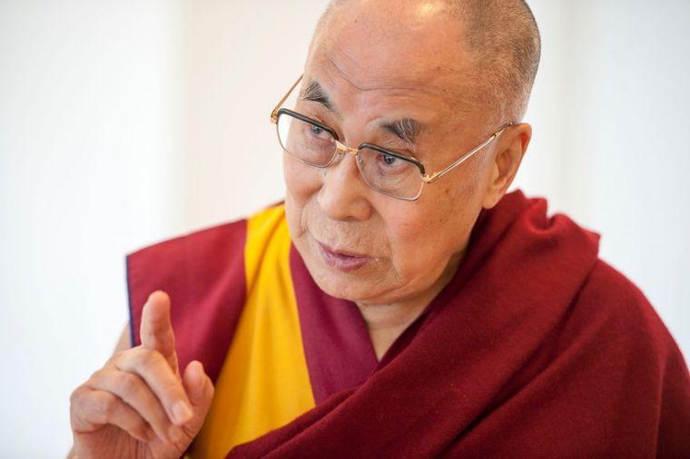 dalaj-lama-sreća-život-lijepe-misli-poučne-izreke