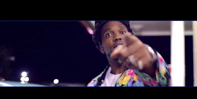 VÍDEO - Curren$y – Ownership