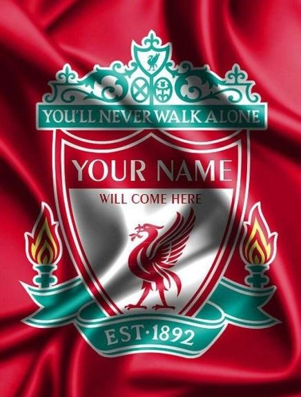 تعليق ليفربول بعد قرار الاتحاد الإنجليزي