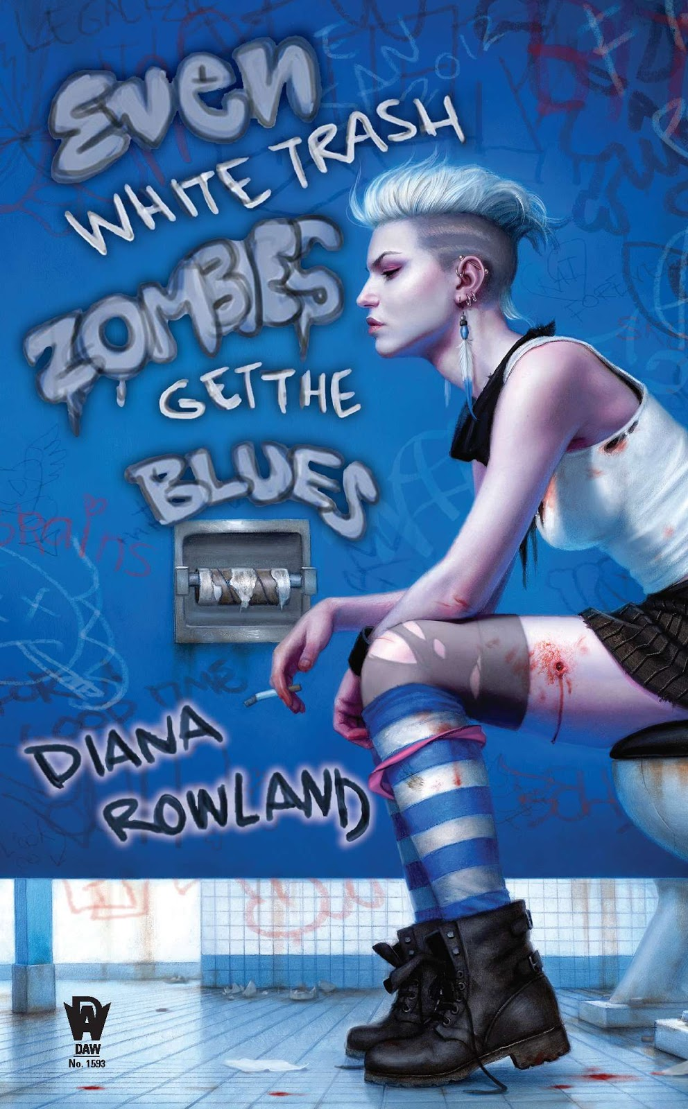 http://nothingbutn9erz.blogspot.co.at/2016/03/even-white-trash-zombies-get-blues-diana-rowland-rezension.html