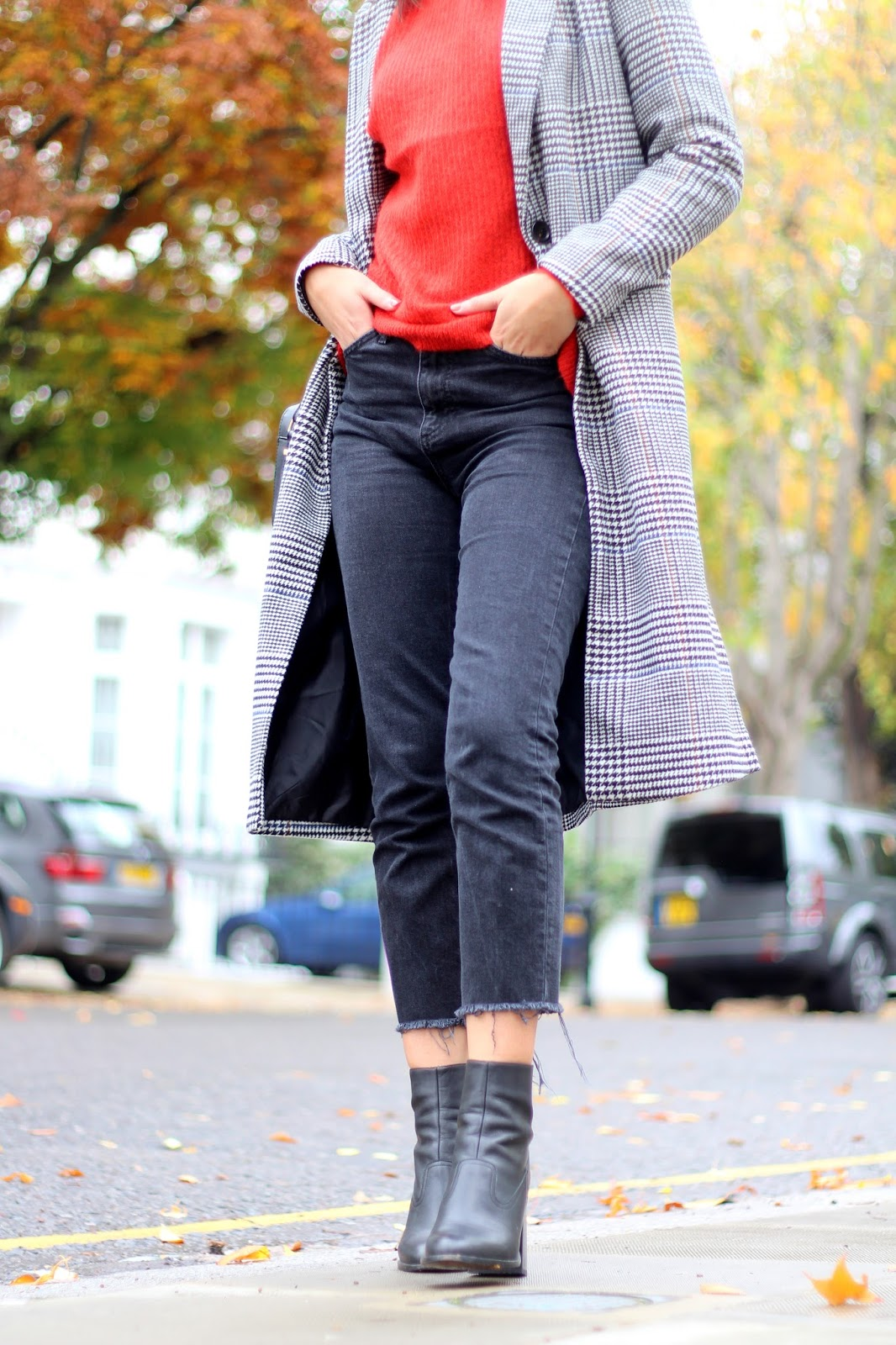 moto jeans topshop peexo personal style