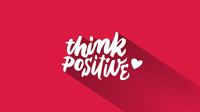 Think-Positive-Motivational-Quotes-HD-Wallpaper