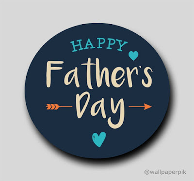 happy fathers day 2021 images for whatsapp