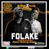 [MUSIC] : Sp Ginger x Meddy - Folake.