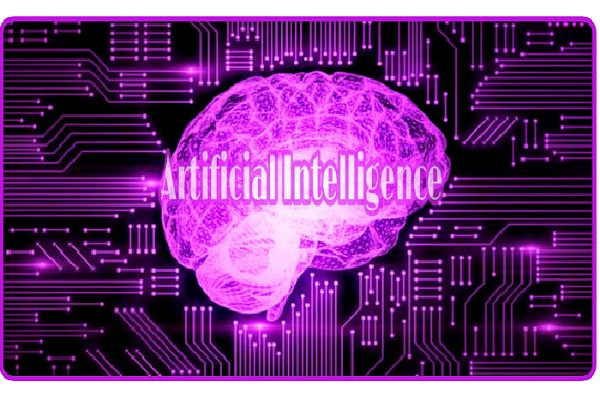 machine-learning-vs-artificial-intelligence