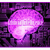 Machine Learning Vs. Artificial Intelligence: Explained