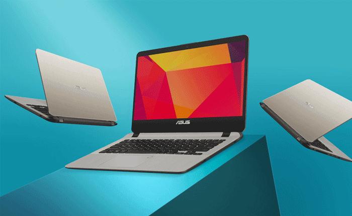 Tips Membuat Konten Blog Berkualitas