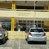 Centro de Excelencia Mercedes Bello de Nagua iniciará año escolar a distancia.