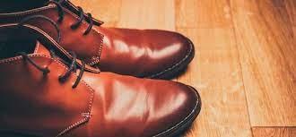 Les sabates., agüelo sebeta