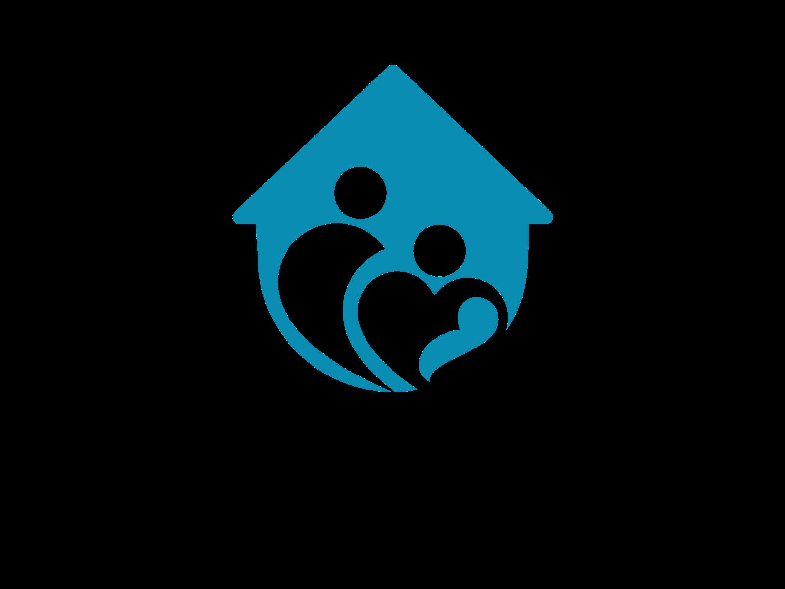 Logo Posyandu Format PNG