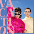 Foley - Vacation - EP [iTunes Plus AAC M4A]