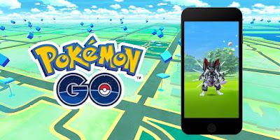 تقارير : تعرض حسابات مستخدمي هواتف شاومي على Pokémon Go للحظر!