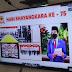 Upacara Hari Bhayangkara ke-75 Tahun 2021, Polres Ciko Gelar Secara Virtual