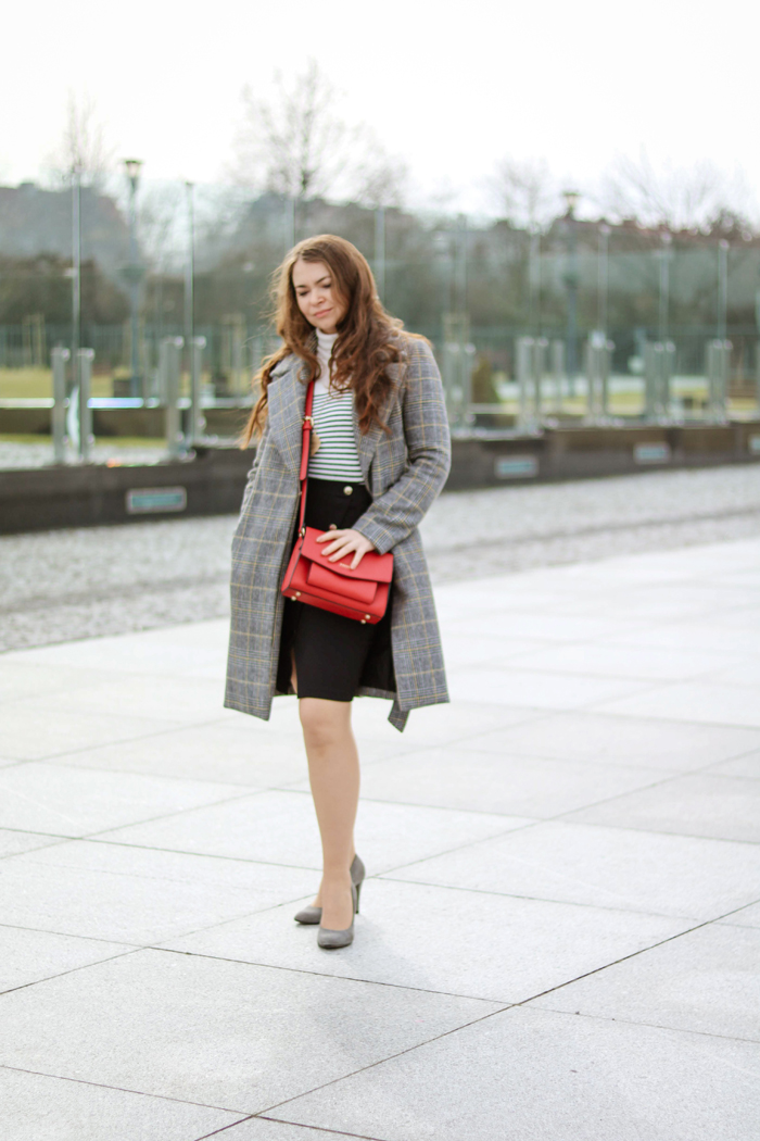 http://www.monikabregula.pl/2020/03/marcowy-look.html