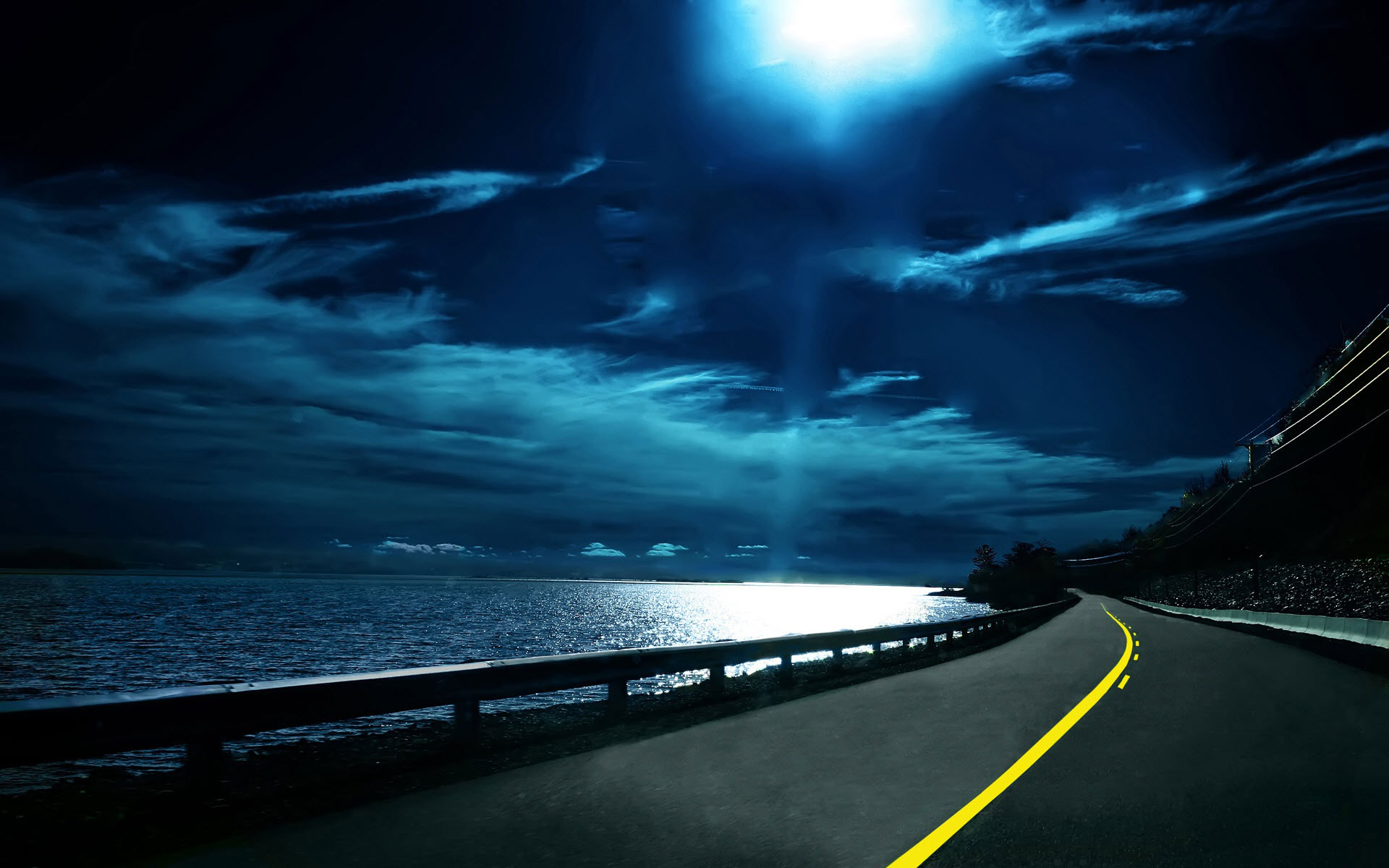 http://1.bp.blogspot.com/-vNdorayBAOg/UGtwwJi-dgI/AAAAAAAABso/kp_IBwbEFaU/s1920/highway_at_night_hd_widescreen_wallpapers_1920x1200.jpeg