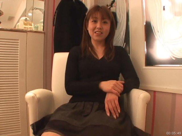 UNCENSORED Tokyo Hot i004 弁当池田のパコパコ日記 なな, AV uncensored