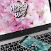 Wallpaper #9 <br/> Spring is in the air !