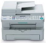 Download the file below to the specified folder on your PC Panasonic KX-MB771BL Driver Downloads